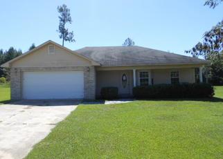 Casa en Remate en Wiggins 39577 NEW HOPE RD - Identificador: 3413951847