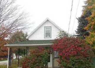 Casa en Remate en Muncie 47304 W JACKSON ST - Identificador: 3414471271