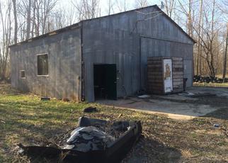 Casa en Remate en Pullman 49450 109TH AVE - Identificador: 3414788817