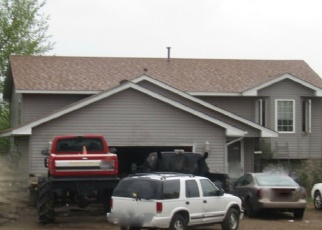Casa en Remate en Zimmerman 55398 152ND ST NW - Identificador: 3415105914