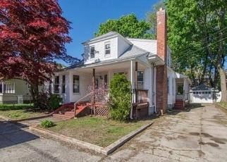 Casa en Remate en Lawrence 01841 WARWICK ST - Identificador: 3418581667