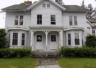 Casa en Remate en Ware 01082 PLEASANT ST - Identificador: 3418587800