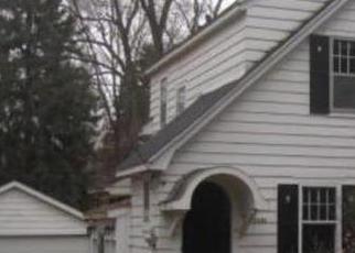 Casa en Remate en West Bloomfield 48324 COMMERCE RD - Identificador: 3425313318