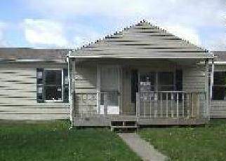 Casa en Remate en Seymour 47274 WHIPPORWILL DR - Identificador: 3426959224