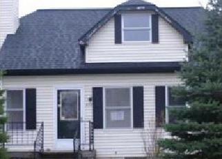 Casa en Remate en South Lyon 48178 N REESE ST - Identificador: 3427232525