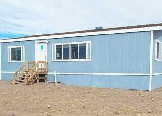 Casa en Remate en Silver Springs 89429 MUSTANG TRL - Identificador: 3429310717