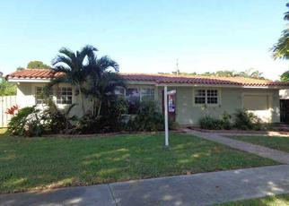 Casa en Remate en Miami Lakes 33014 LAKE CHILDS CT - Identificador: 3431118671