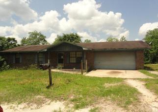 Casa en Remate en Defuniak Springs 32435 S 11TH ST - Identificador: 3432414192