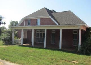 Casa en Remate en Cave City 42127 N 3RD ST - Identificador: 3433013341