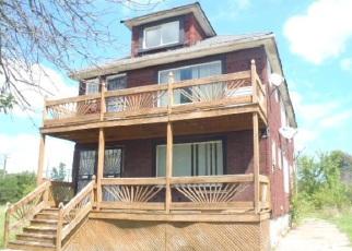 Casa en Remate en Detroit 48215 SPRINGLE ST - Identificador: 3433116713