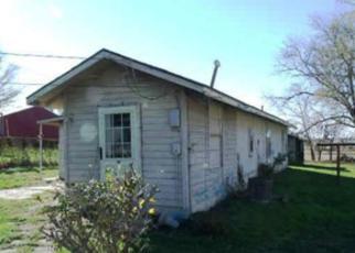 Casa en Remate en Buckner 64016 ELLIOTT ST - Identificador: 3433488995