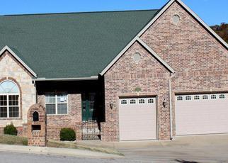 Casa en Remate en Branson 65616 ROARK HLS - Identificador: 3433519645
