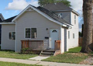 Casa en Remate en Baker City 97814 BROADWAY ST - Identificador: 3435907923