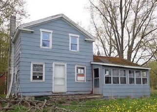 Casa en Remate en Bridgeport 13030 STATE ROUTE 31 - Identificador: 3435988502