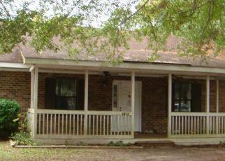 Casa en Remate en Johns Island 29455 WALKERS FERRY LN - Identificador: 3436434803