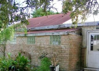 Casa en Remate en Rockport 78382 LAZY RD - Identificador: 3436997146