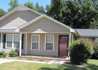 Casa en Remate en Sumter 29150 MATHIS ST - Identificador: 3439897418