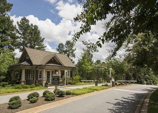 Casa en Remate en Greensboro 30642 THORTON CRK - Identificador: 3440420361
