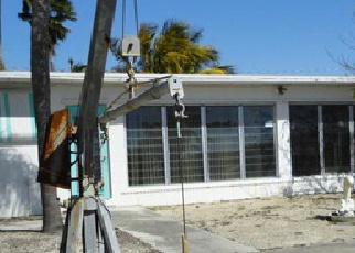 Casa en Remate en Big Pine Key 33043 HARDIN RD - Identificador: 3441867874