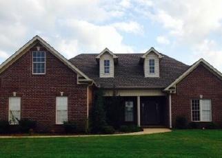 Casa en Remate en Meridianville 35759 KASEY MORGAN DR - Identificador: 3443445895