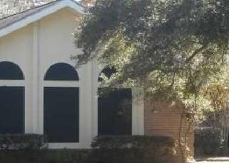 Casa en Remate en Church Point 70525 W JULIA ST - Identificador: 3445625686