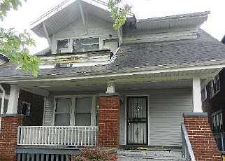 Casa en Remate en Highland Park 48203 NORTH ST - Identificador: 3446132863