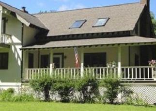 Casa en Remate en Columbiaville 48421 WASHBURN RD - Identificador: 3446149947