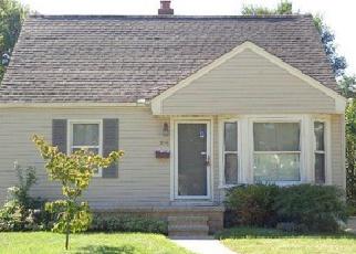Casa en Remate en Royal Oak 48073 LINDEN AVE - Identificador: 3446350527