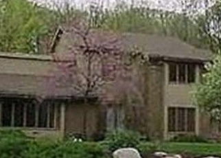 Casa en Remate en Bloomfield Hills 48304 MANORWOOD DR - Identificador: 3446615952