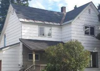 Casa en Remate en Calumet 49913 OAK ST - Identificador: 3446849380