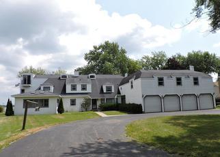 Casa en Remate en Mchenry 60051 SABATH RD - Identificador: 3447821233