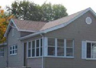 Casa en Remate en Bartonville 61607 AMSLER ST - Identificador: 3449689197