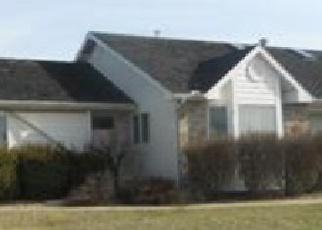 Casa en Remate en Bartonville 61607 ADAM AVE - Identificador: 3449691839
