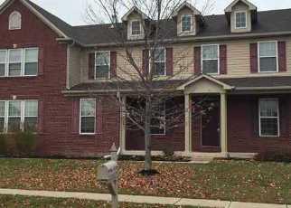 Casa en Remate en Mccordsville 46055 N BAYLAND DR - Identificador: 3450942695