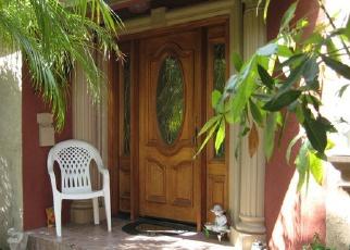 Casa en Remate en Buena Park 90621 DARLINGTON AVE - Identificador: 3452912698