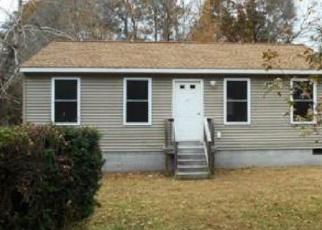 Casa en Remate en Onancock 23417 TOWN RD - Identificador: 3454881835