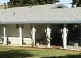 Casa en Remate en Kettle Falls 99141 MINGO MOUNTAIN RD - Identificador: 3455205485