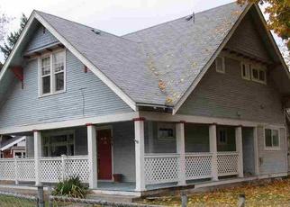 Casa en Remate en Spokane 99207 E OLYMPIC AVE - Identificador: 3455232645