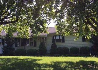 Casa en Remate en Woodsboro 21798 DORCUS RD - Identificador: 3456208901