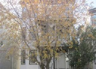Casa en Remate en Dorchester 02125 WAYLAND ST - Identificador: 3456994167