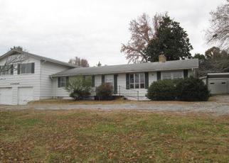 Casa en Remate en Batesville 72501 ALLEN CHAPEL RD - Identificador: 3459356160