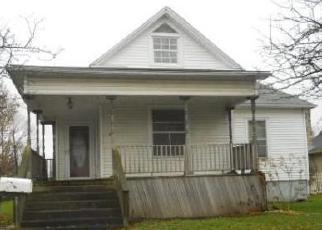 Casa en Remate en Monticello 47960 W BROADWAY ST - Identificador: 3460388471