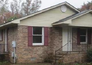Casa en Remate en Marion 29571 S WITHLACOOCHEE AVE - Identificador: 3464392428