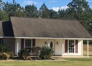 Casa en Remate en Wiggins 39577 BRIELLE LN - Identificador: 3473880256
