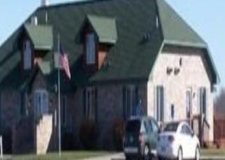 Casa en Remate en Annandale 55302 BEECH LN S - Identificador: 3476749877