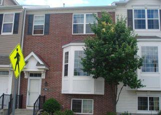 Casa en Remate en Minneapolis 55421 HUSET PKWY NE - Identificador: 3477115129
