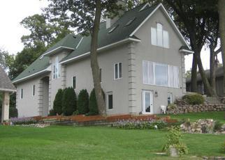 Casa en Remate en Mound 55364 EDSALL RD - Identificador: 3477324490