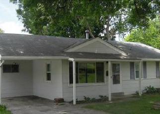 Casa en Remate en Saint Ann 63074 BALTIMORE AVE - Identificador: 3478882360