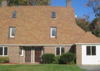 Casa en Remate en Worcester 01604 BRIGHTWOOD AVE - Identificador: 3480759966