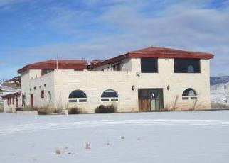 Casa en Remate en Montrose 81401 6760 RD - Identificador: 3488580868